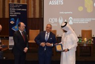2550-adfimi-qatar-development-bank-joint-workshop-adfimi-fotogaleri[188x141].jpg